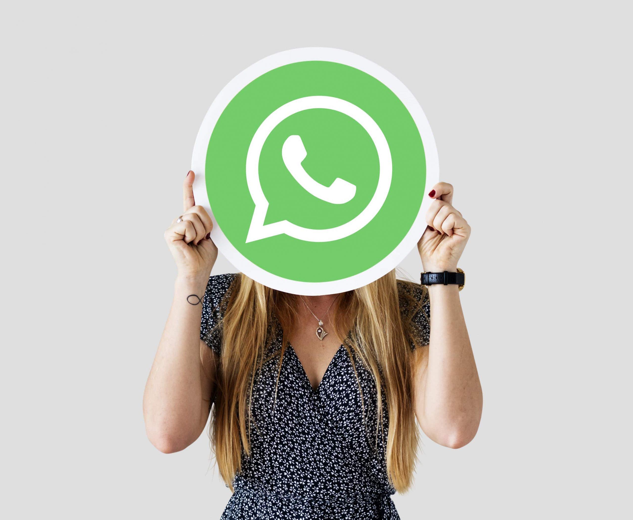 Whatsapp – Estrategias y HACKS